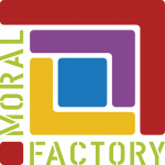 MF_logo_800x800
